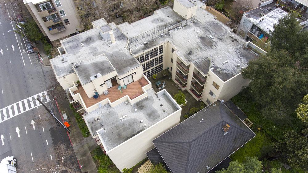155 Pearl St #107 - aerial_2.jpg