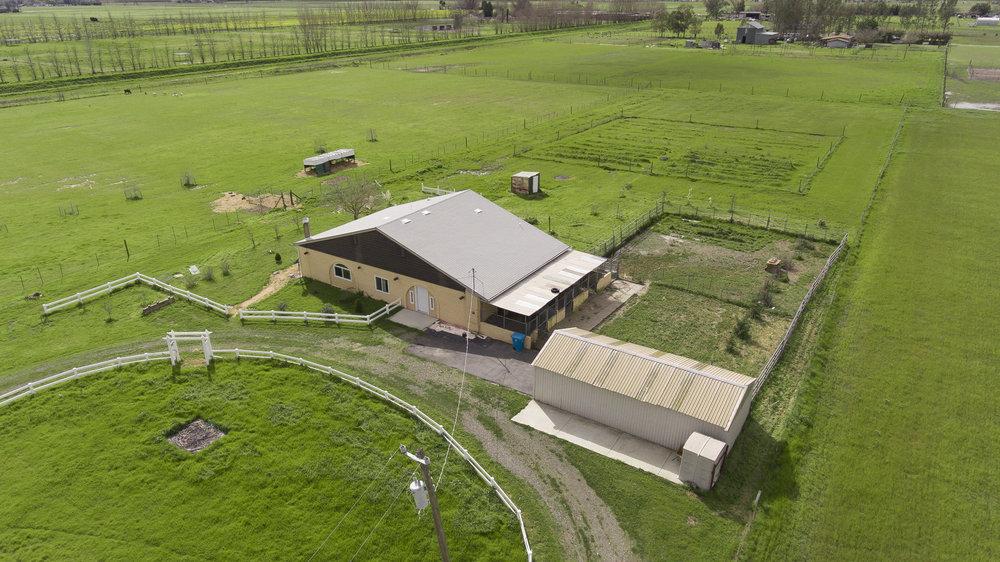 5678 Weber Rd - Aerial 2.jpg