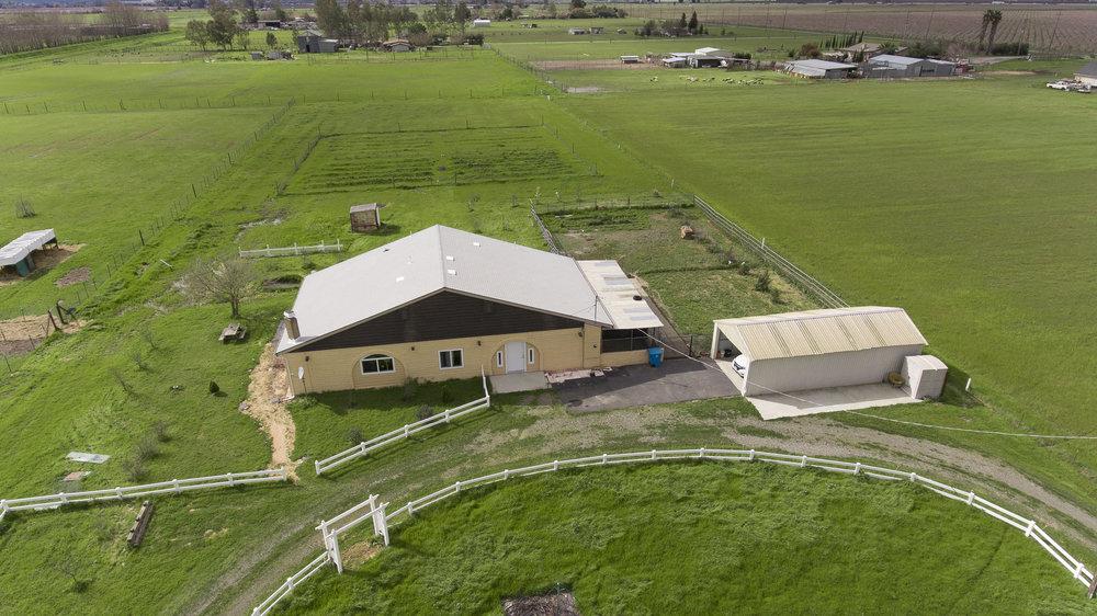 5678 Weber Rd - Aerial 3.jpg