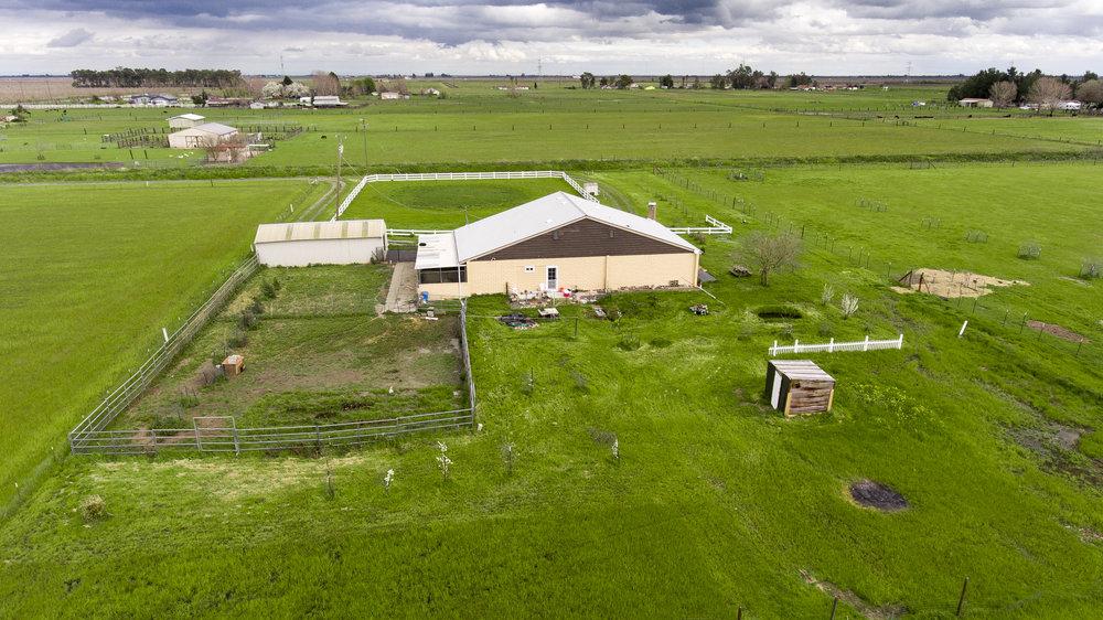5678 Weber Rd - Aerial 11.jpg
