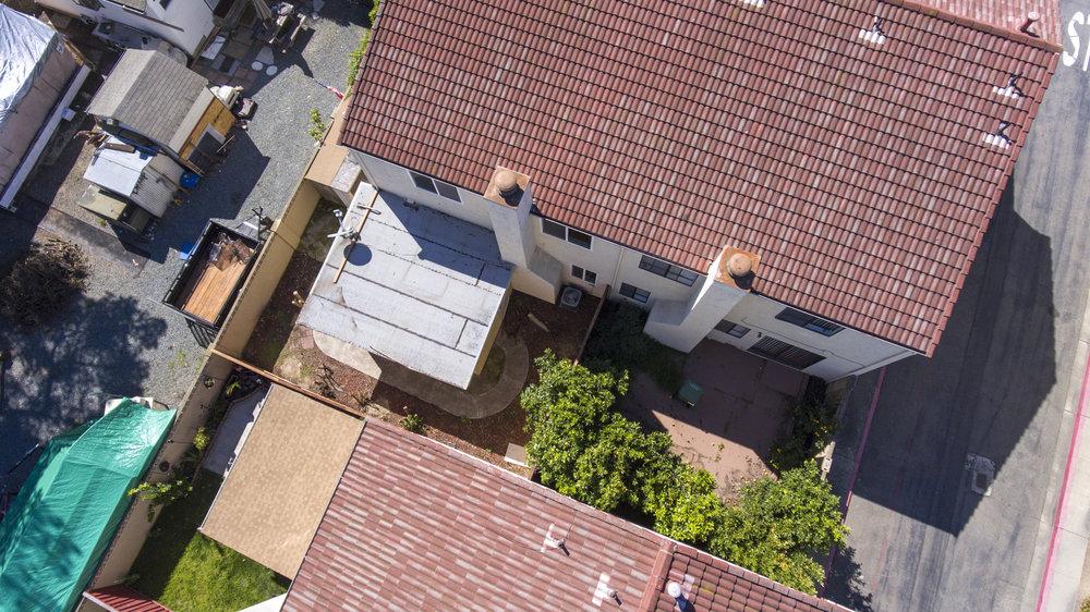 38820 Bell St - aerial_3.jpg