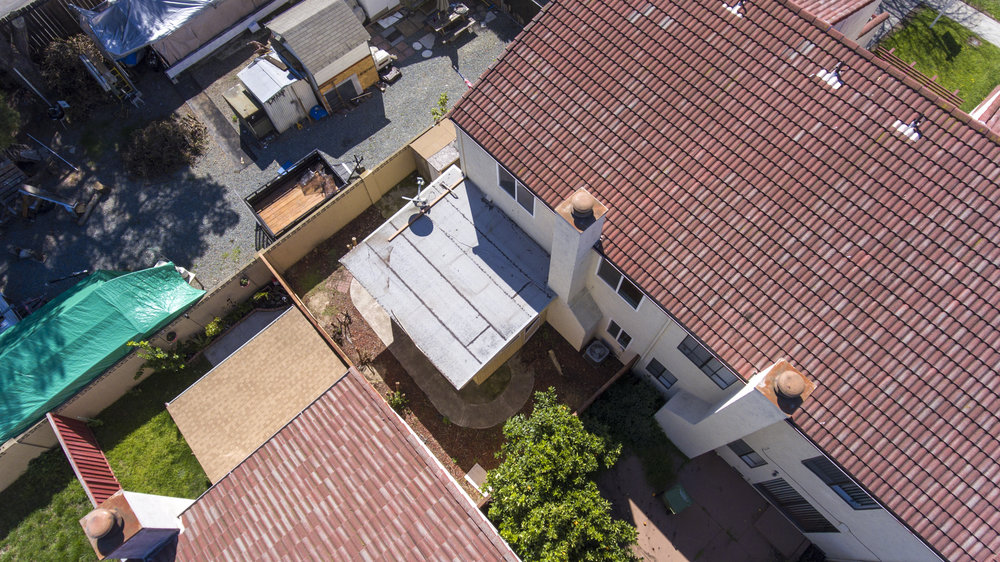 38820 Bell St - aerial_4.jpg
