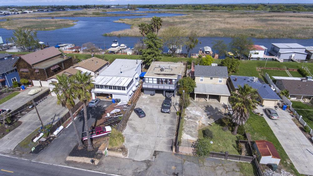 5492 Sandmound Blvd - aerial_1.jpg