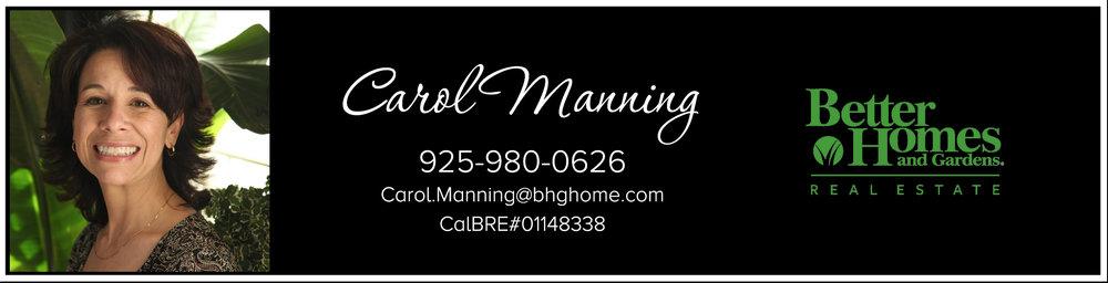 carol manning banner.jpg