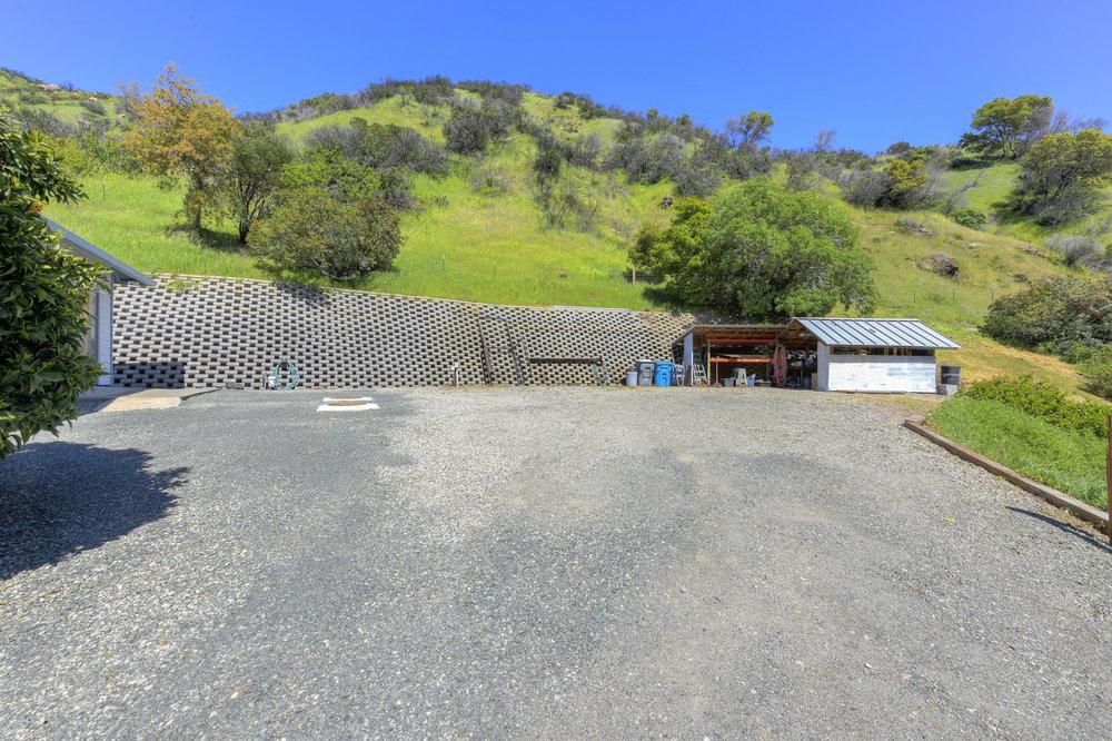 2939 MIX Canyon Rd _1.jpg