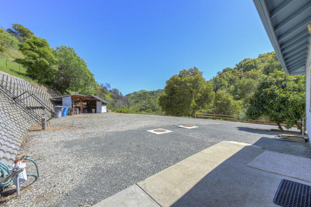 2939 MIX Canyon Rd _17.jpg