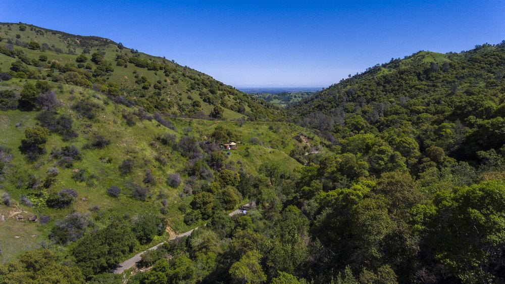 2939 MIX Canyon Rd - aerial_3.jpg