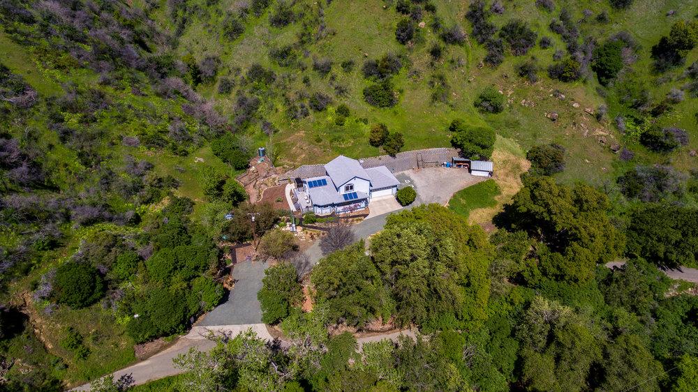 2939 MIX Canyon Rd - aerial_4.jpg