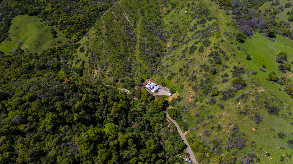 2939 MIX Canyon Rd - aerial_6.jpg