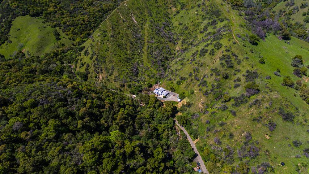 2939 MIX Canyon Rd - aerial_6.jpg