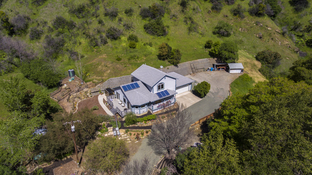 2939 MIX Canyon Rd - aerial_8.jpg