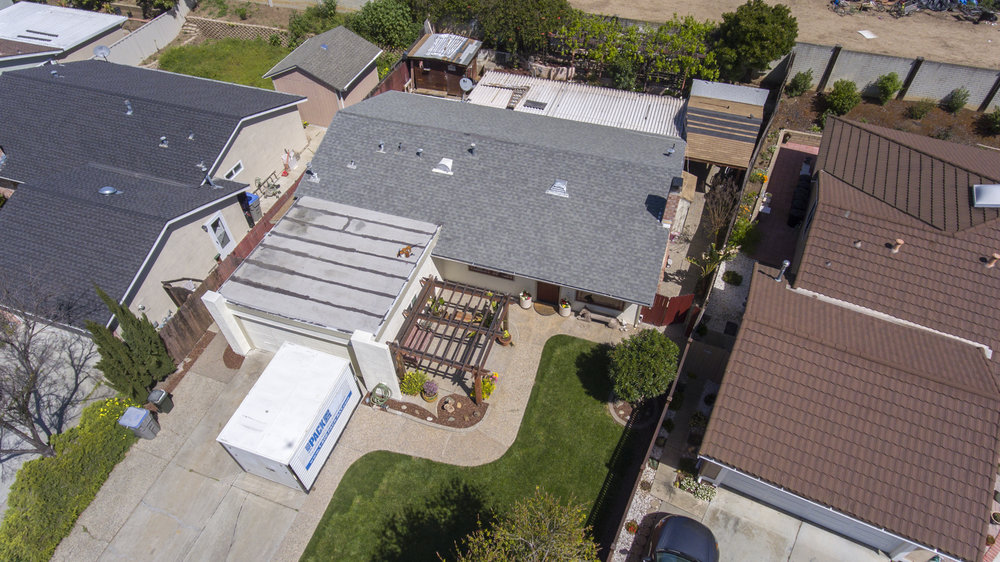 2374 Brushglen Way - aerial_2.jpg