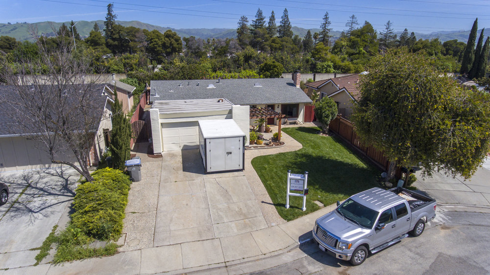 2374 Brushglen Way - aerial.jpg