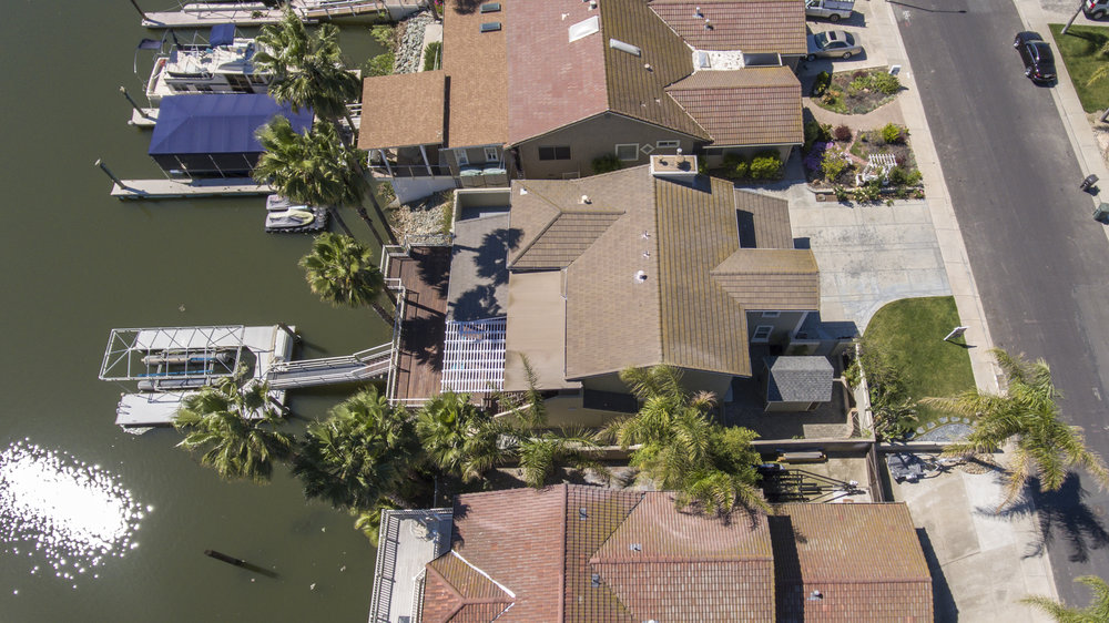 5028 Double Point Way -aerial_6.jpg