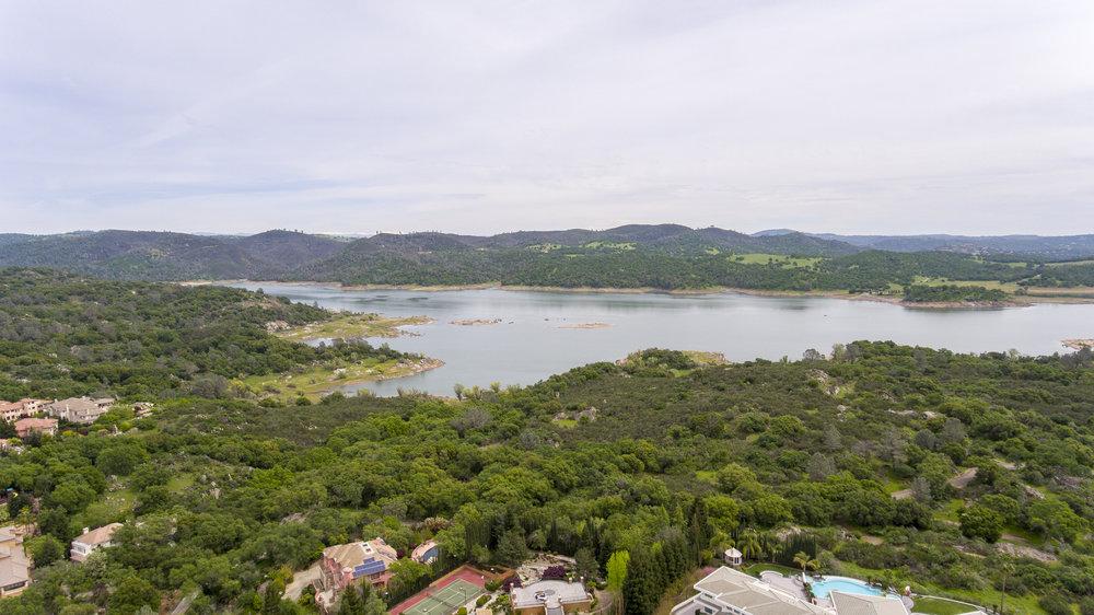 6005 Via Alicante - aerial_0.jpg