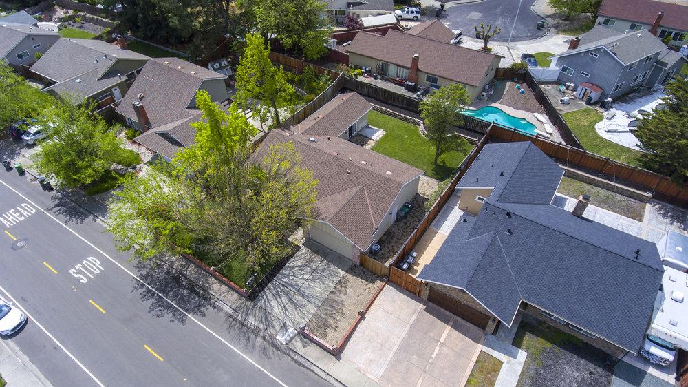 9781 Davona Dr - aerial_2.jpg