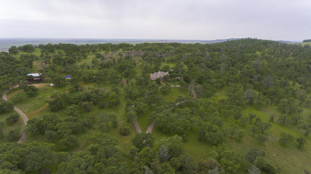 1991 Lesara Ct - aerial_6.jpg