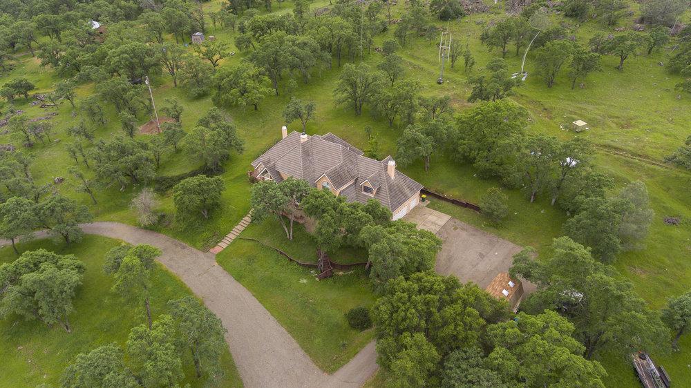 1991 Lesara Ct - aerial.jpg