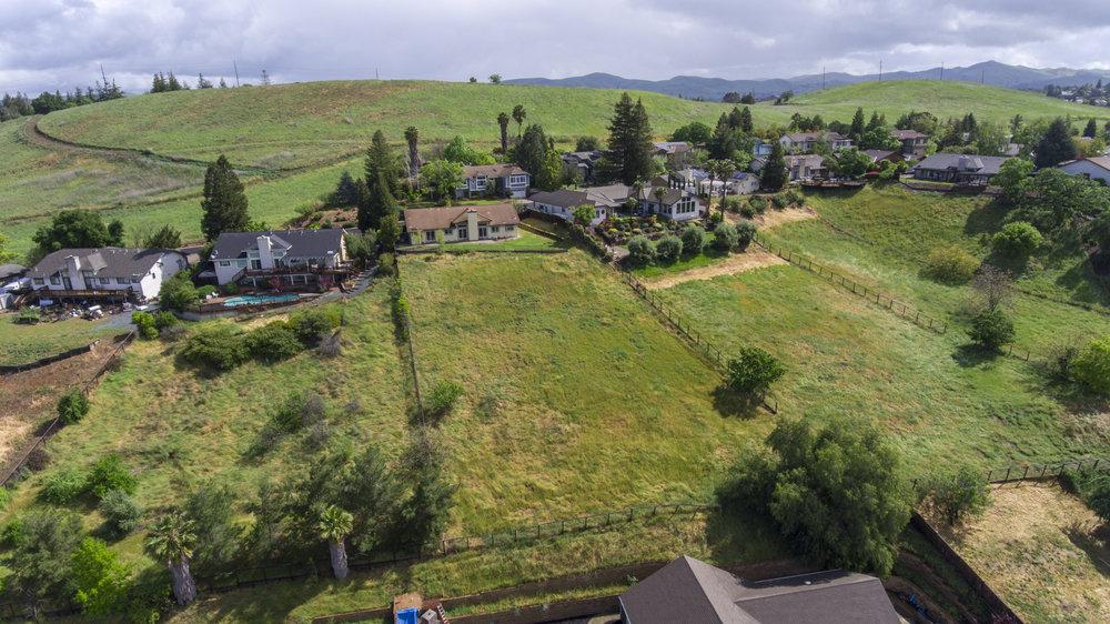 979 Via Montanas - aerial_4.jpg