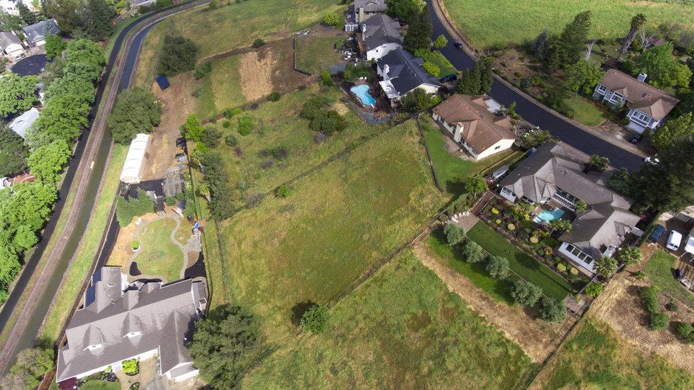 979 Via Montanas - aerial_6.jpg