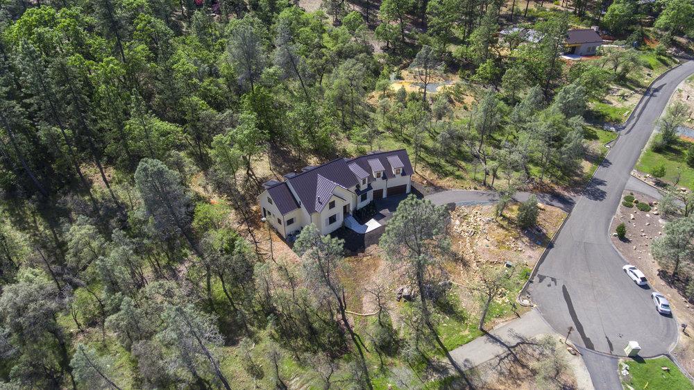 15240 Woodmont Ln - aerial_3.jpg