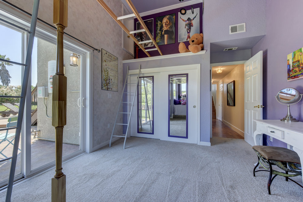 10600 Pear Tree Ct _49.jpg