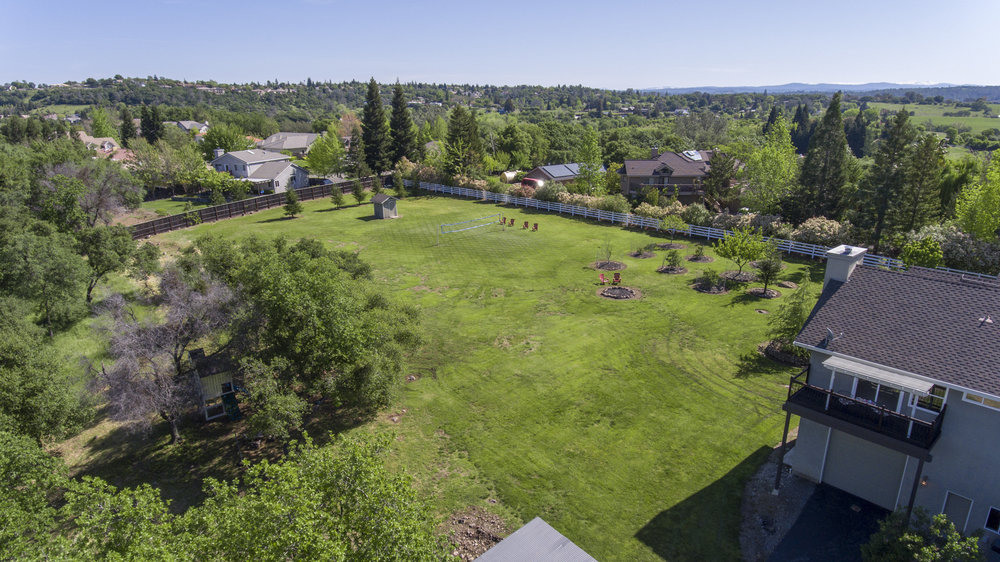 10600 Pear Tree Ct - aerial_4.jpg