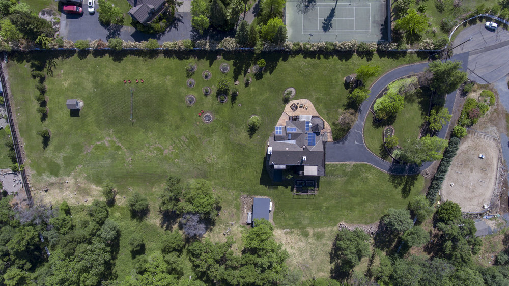 10600 Pear Tree Ct - aerial_10.jpg