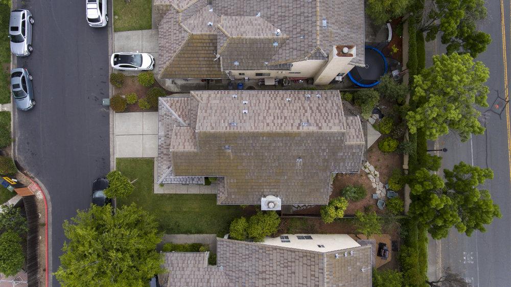350 Plover Pl - aerial_3.jpg