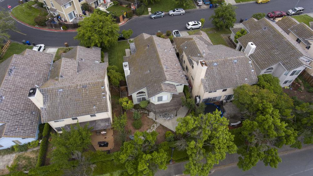 350 Plover Pl - aerial_4.jpg