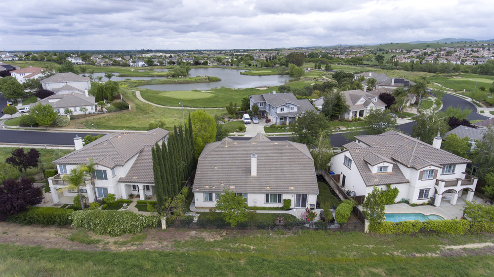 493 Lakeview Dr - aerial_1.jpg