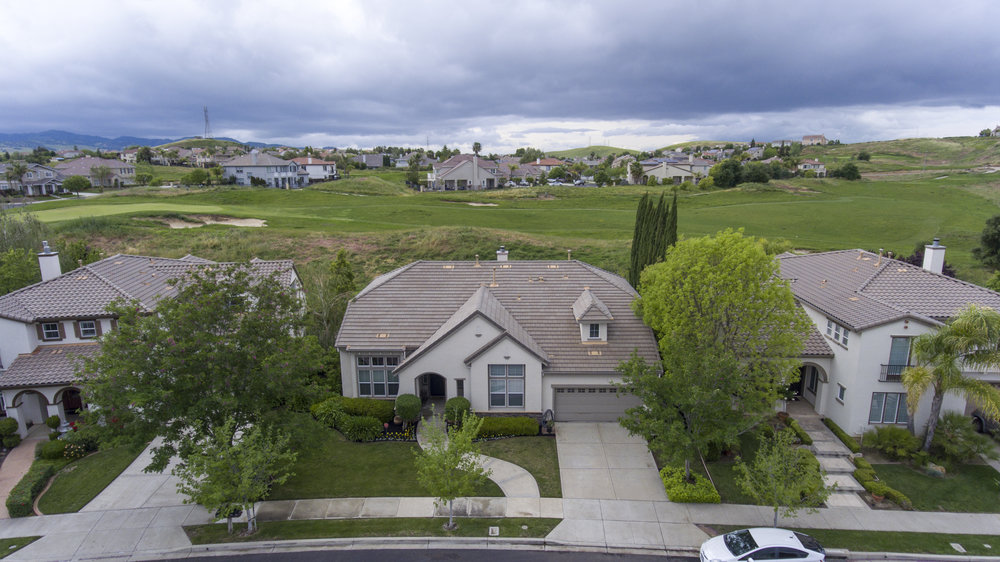 493 Lakeview Dr - aerial_3.jpg