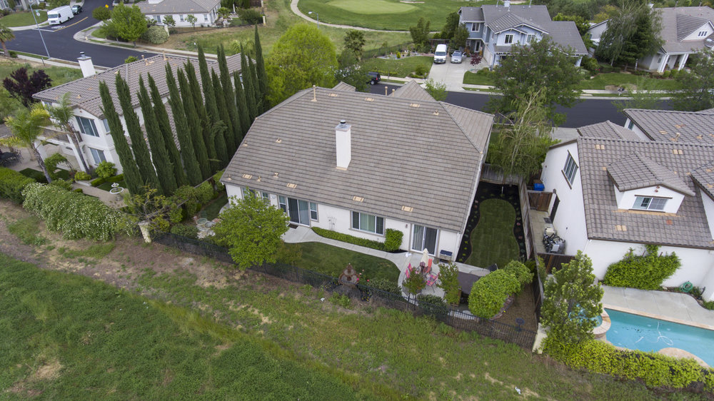 493 Lakeview Dr - aerial.jpg