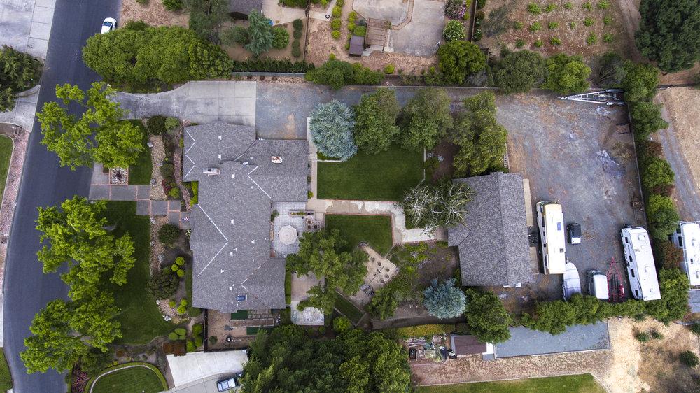 4700 Lariat Ln - aerial_7.jpg