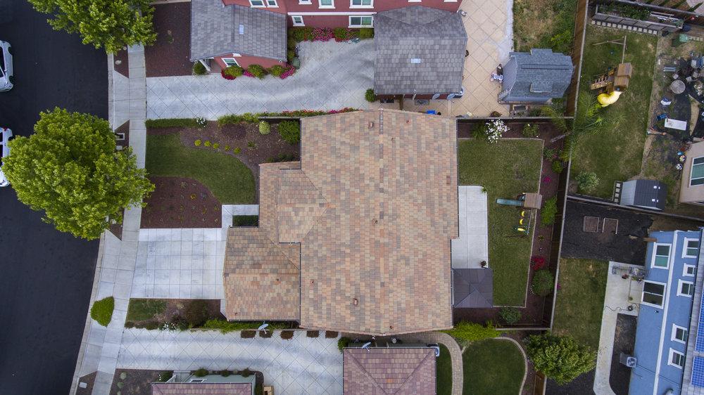 1666 Bedford St - aerial_2.jpg