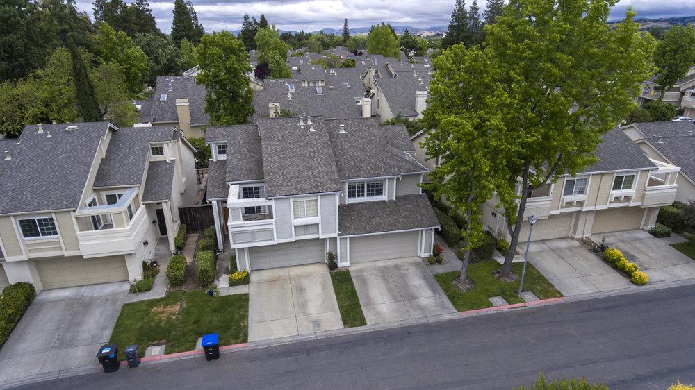 1413 Elliot Cir - aerial.jpg