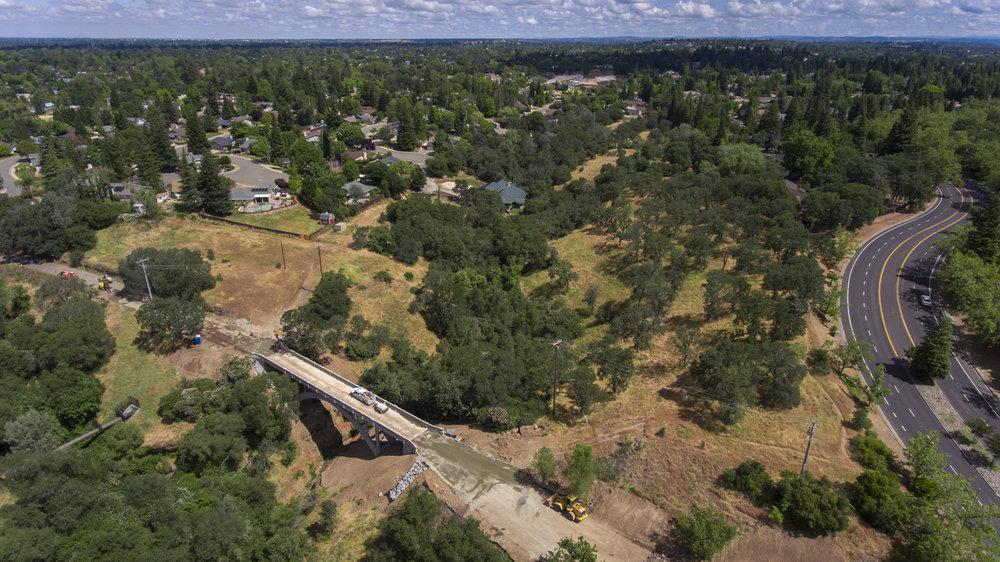 130 Prospector Ct - aerial_4.jpg