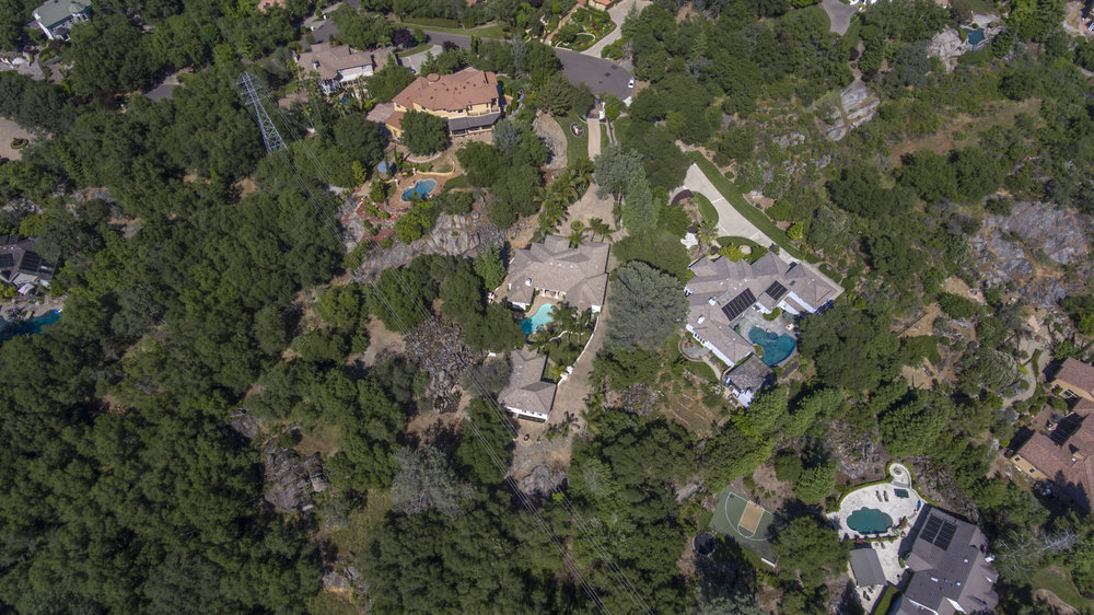 5986 Alta Loma Ct - aerial_8.jpg