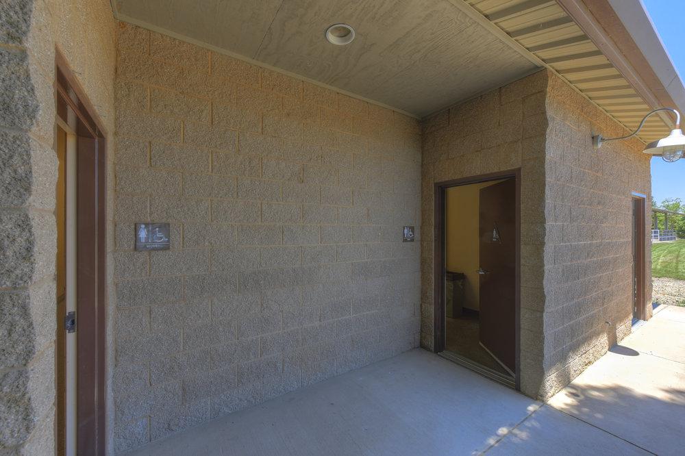 7541 Sloughhouse Rd 39.jpg