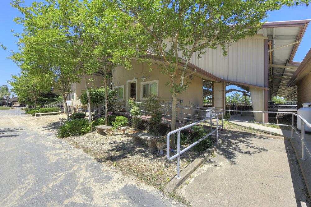 7541 Sloughhouse Rd 43.jpg