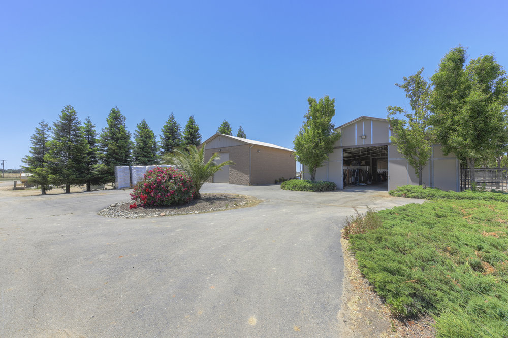 7541 Sloughhouse Rd 49.jpg