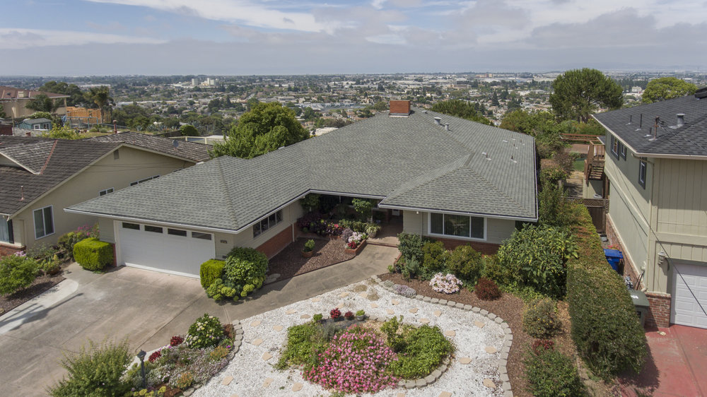 2657 Darius Way - aerial_3.jpg