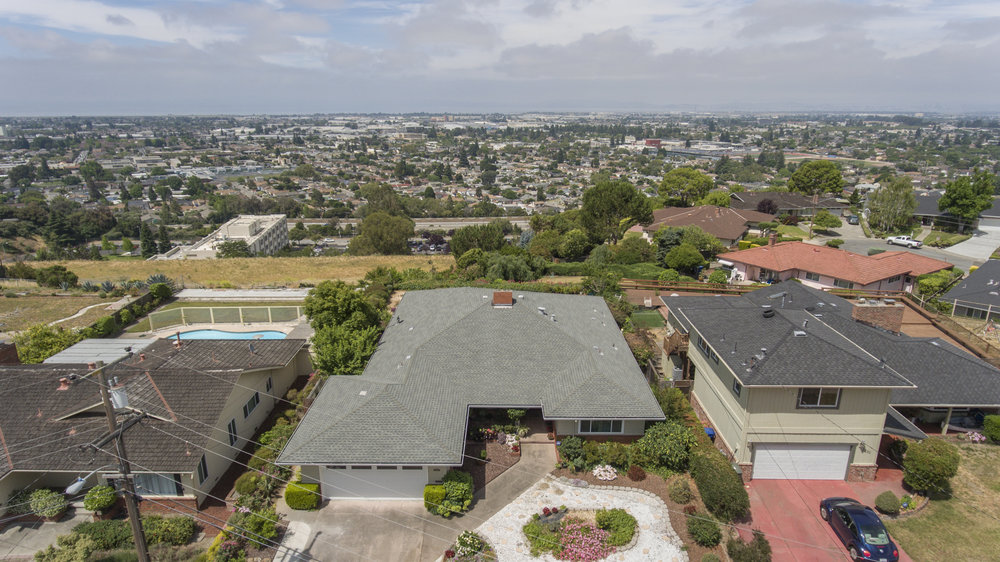2657 Darius Way - aerial_4.jpg