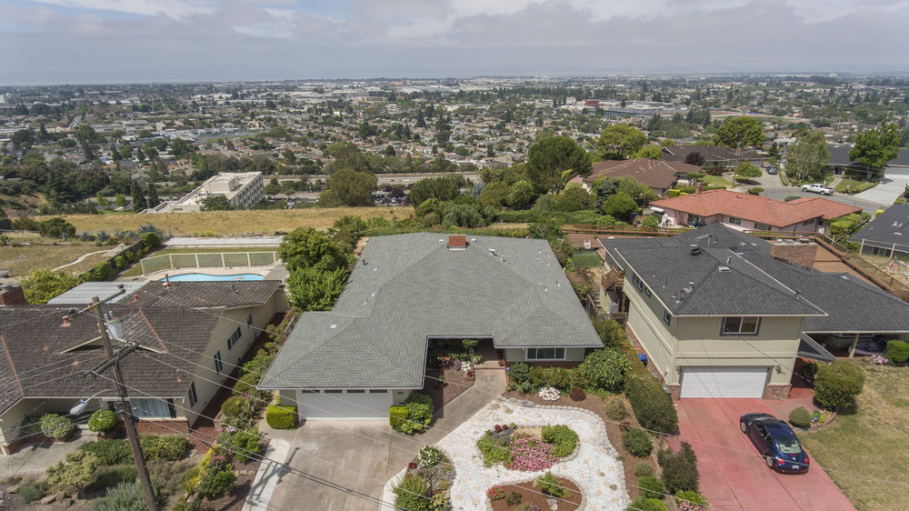2657 Darius Way - aerial_5.jpg
