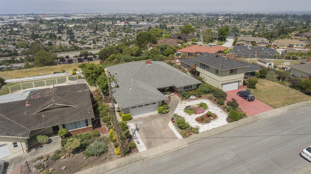 2657 Darius Way - aerial_6.jpg