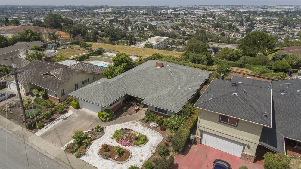 2657 Darius Way - aerial_7.jpg