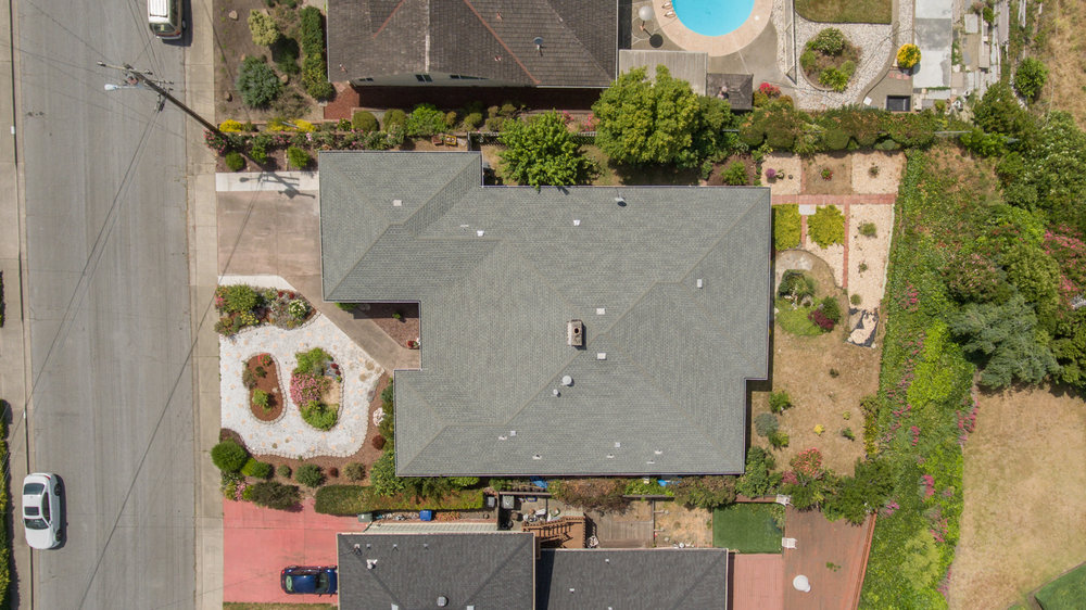 2657 Darius Way - aerial_8.jpg