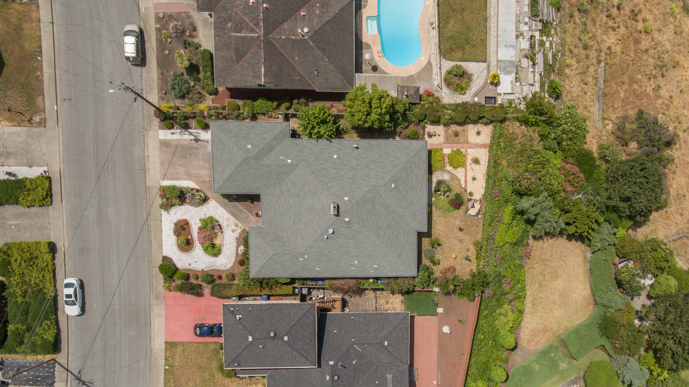 2657 Darius Way - aerial_9.jpg