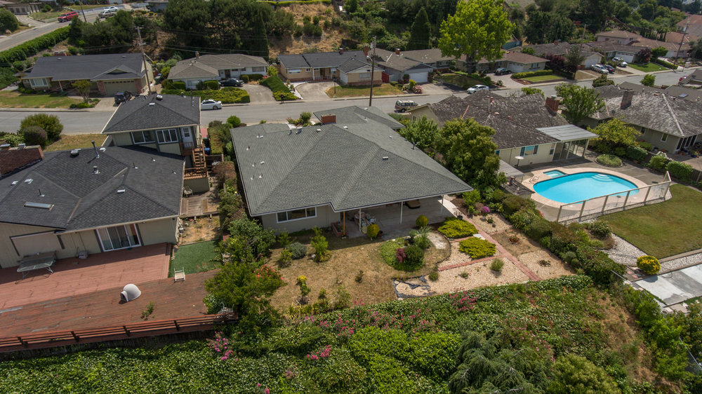 2657 Darius Way - aerial_10.jpg
