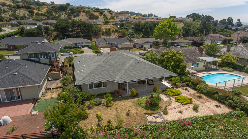2657 Darius Way - aerial_11.jpg